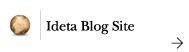 出田会計事務所のブログ